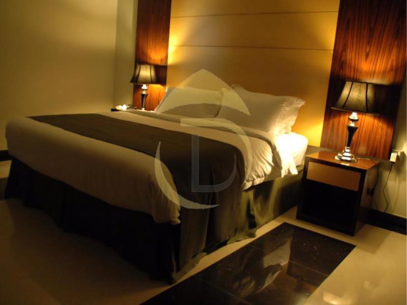 Doha Dynasty - Room - 6