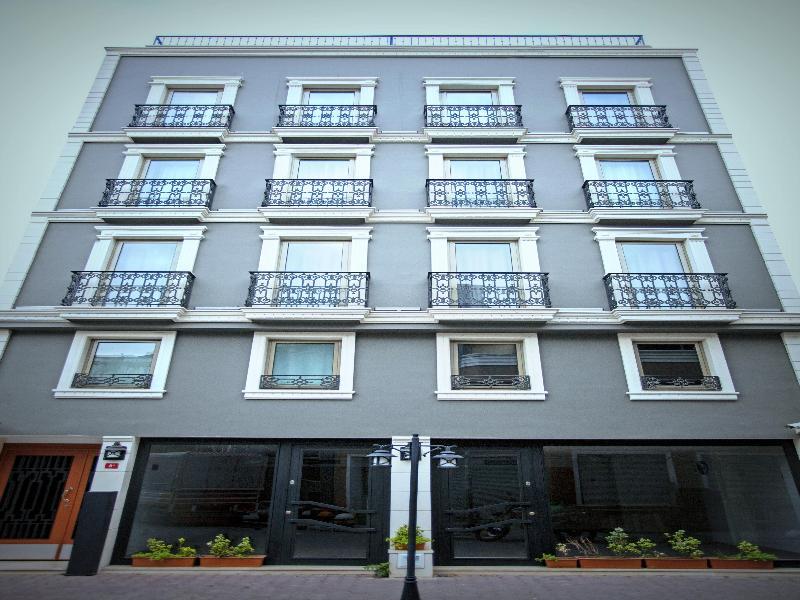 Mas Albereda - Hotel - 0