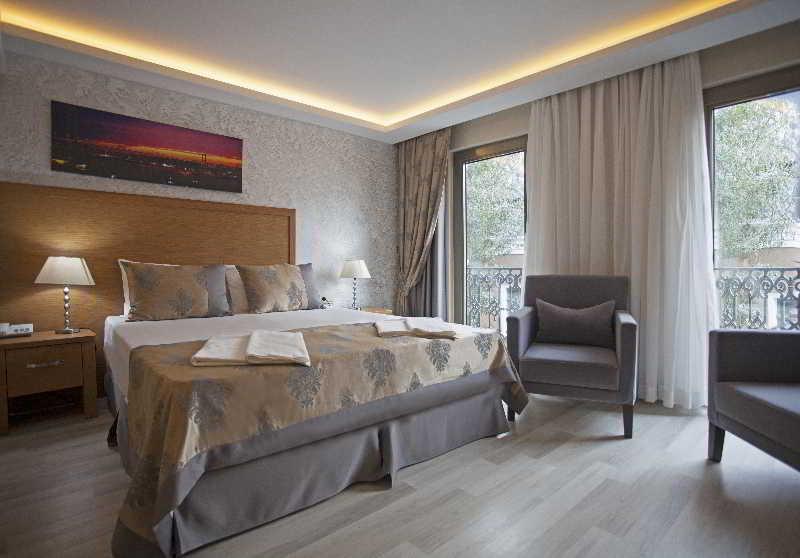 Mas Albereda - Room - 2