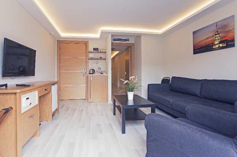 Mas Albereda - Room - 9
