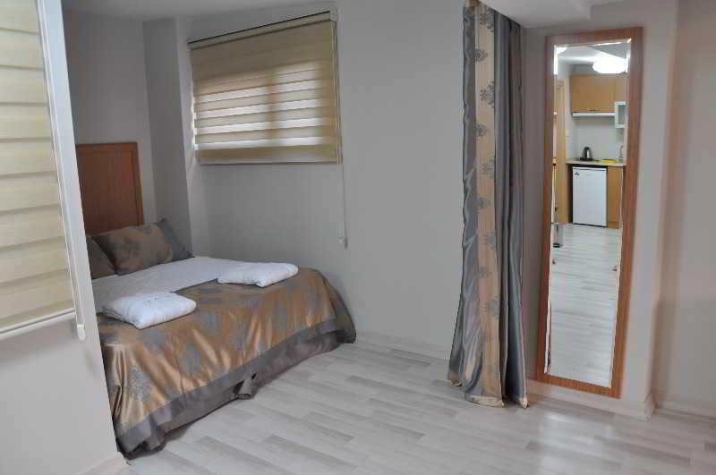 Mas Albereda - Room - 8