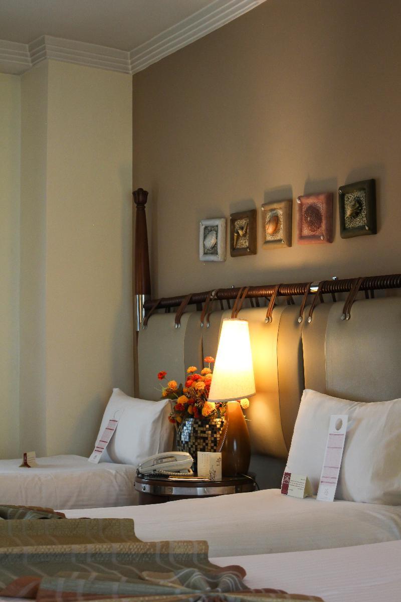 Room Retaj Hotel