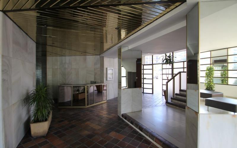 imagen de hotel Apartamentos San Jaime