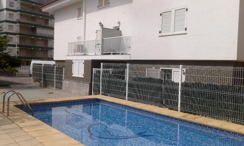 Fotos Apartamentos Apartamentos Gandia Playa 3000