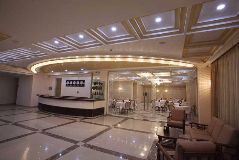 Millennium Resort Patong Phuket - General - 2