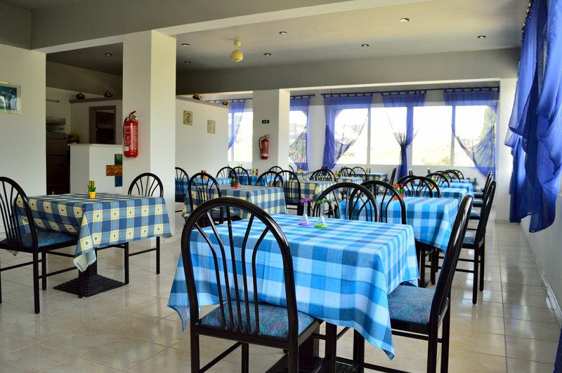Modul - Restaurant - 4