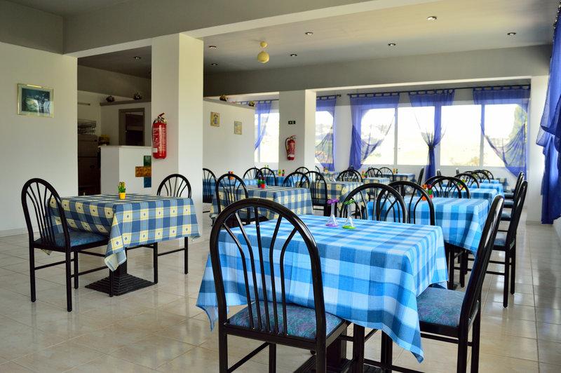 Modul - Restaurant - 15