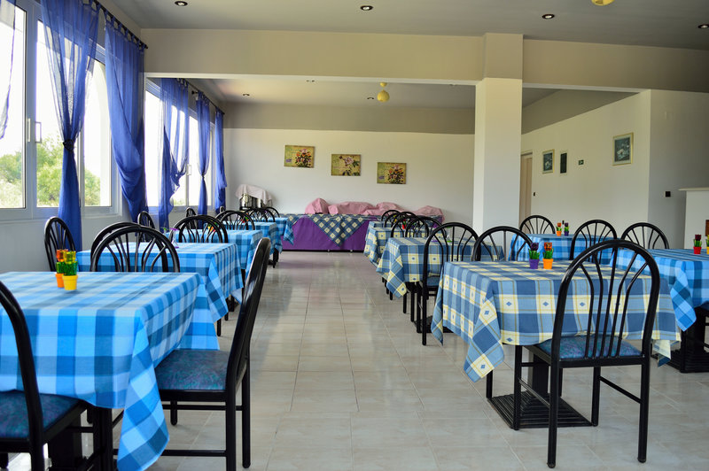 Modul - Restaurant - 14