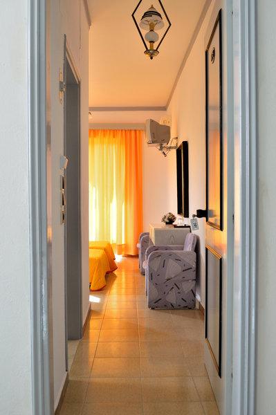 Modul - Room - 12