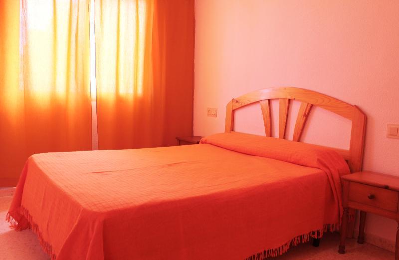 Fotos Apartamentos Jardines De Gandia Vi 3000 Apartamentos