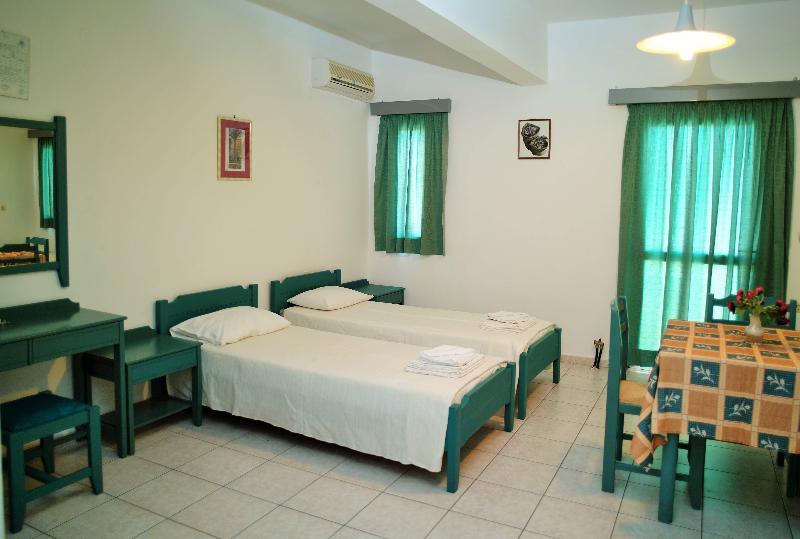 SELENA VIEW - Room - 1