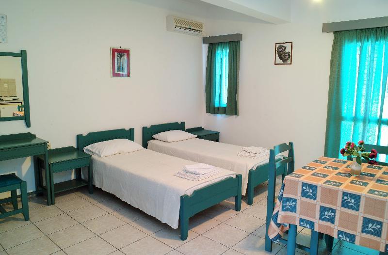 SELENA VIEW - Room - 6