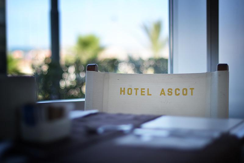Borgo Verde - Hotel - 12