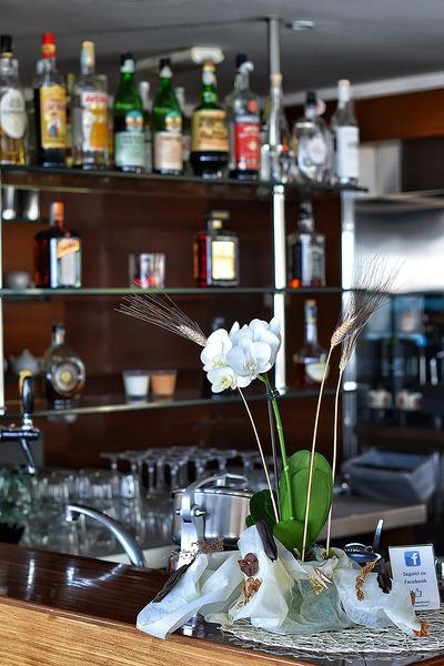 Borgo Verde - Bar - 4