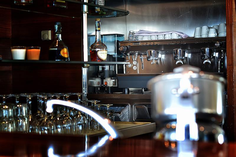 Borgo Verde - Bar - 19