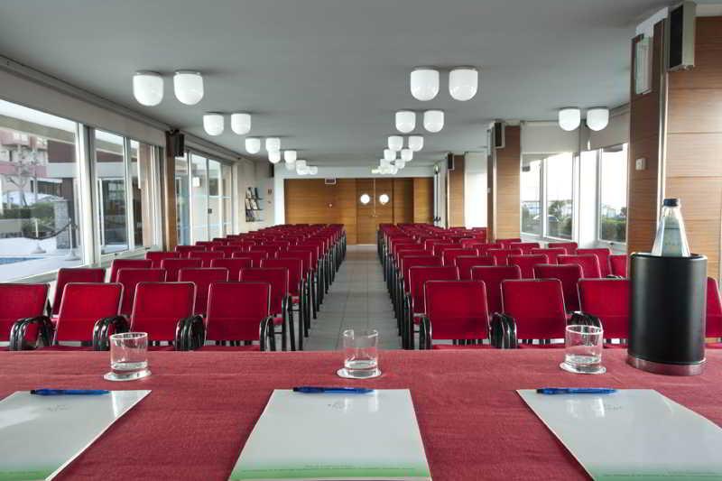 Borgo Verde - Conference - 5