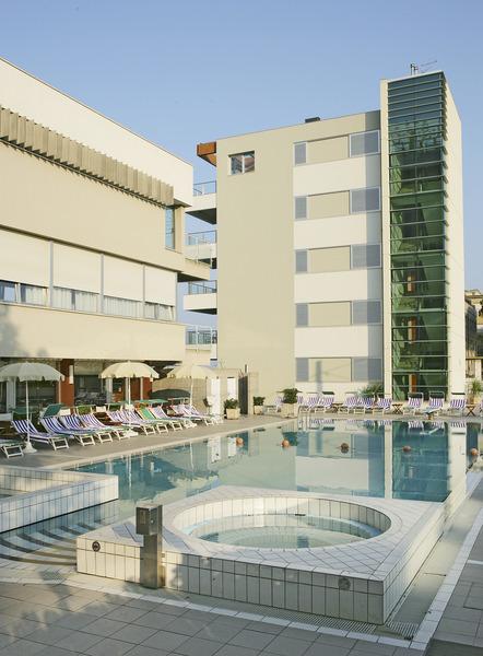 Borgo Verde - Pool - 3