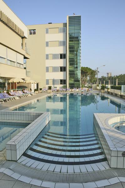 Borgo Verde - Pool - 18