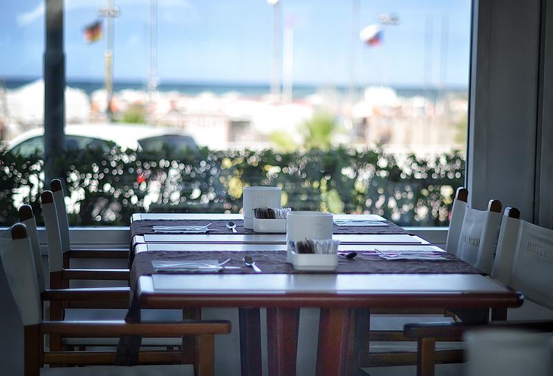 Borgo Verde - Restaurant - 21