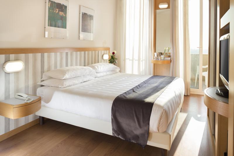 Borgo Verde - Room - 16