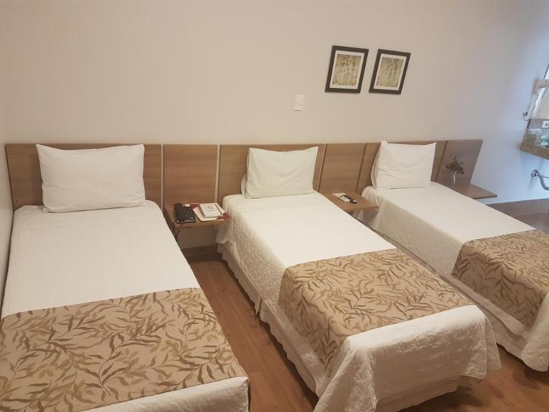Porto Madeira - Hotel - 2