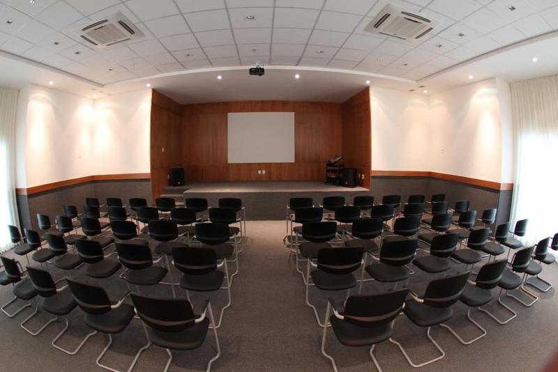 QUALICOM MIDAS RIO CONVENTION - Conference - 3