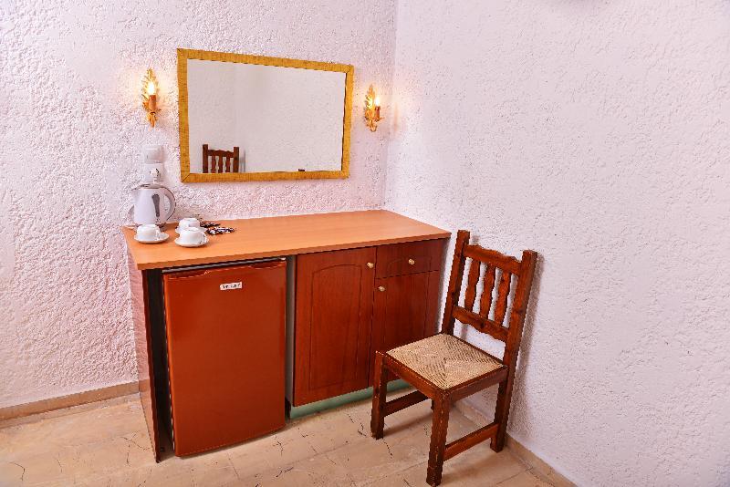 KRITSHOTEL - Room - 7