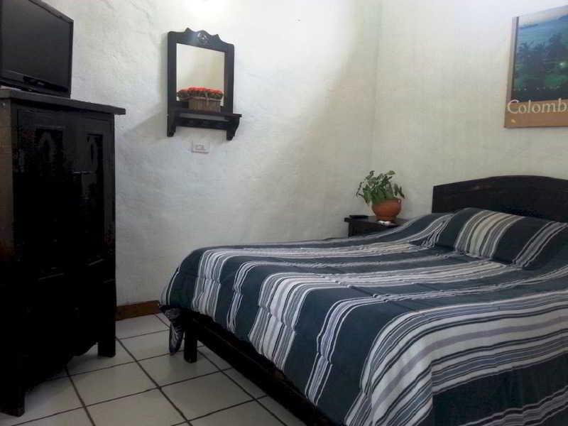 Room Villa Maritza