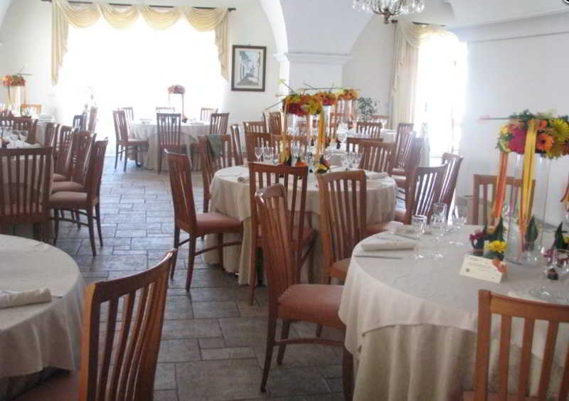 Antica Masseria Li Sauli