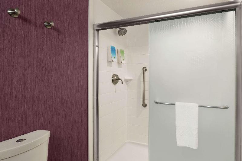 Room Home2 Suites By Hilton Austin North/near The Domai