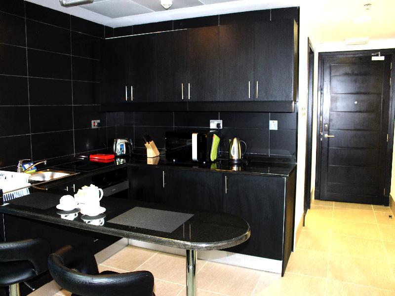Room Al Diar Sawa Hotel Apartments