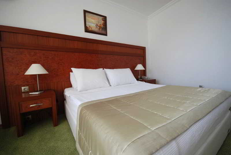 Room Cesme Palace Resort
