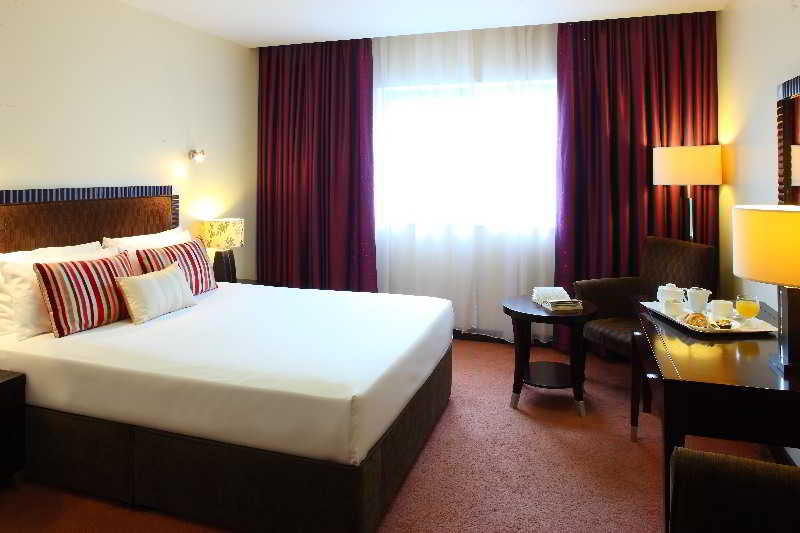 Room Mcgettigans Hotel (formerly Gallaghers Hotel)