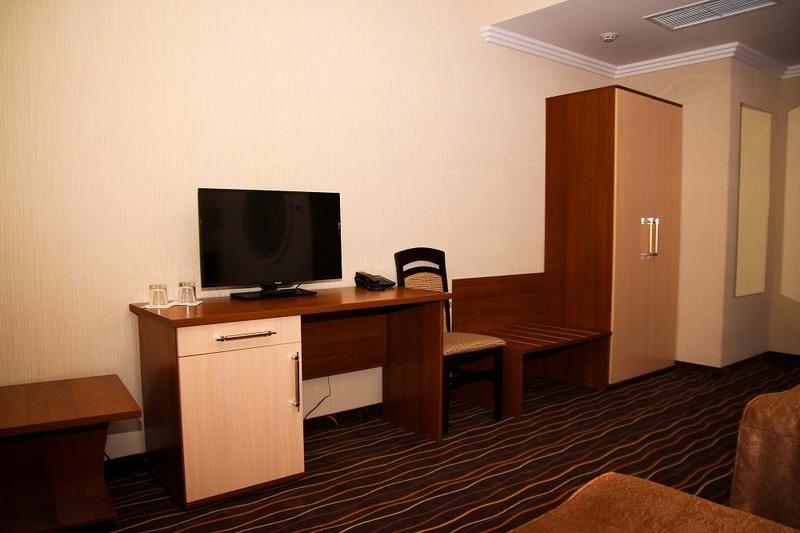 Room Abri