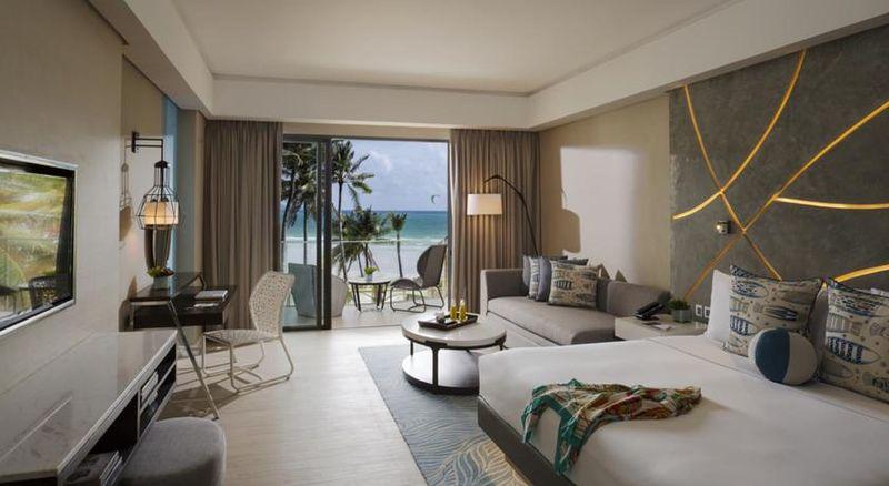 Room The Lind Boracay