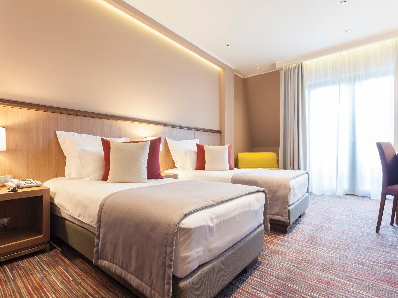 Hotel Premier Aqua Adults only