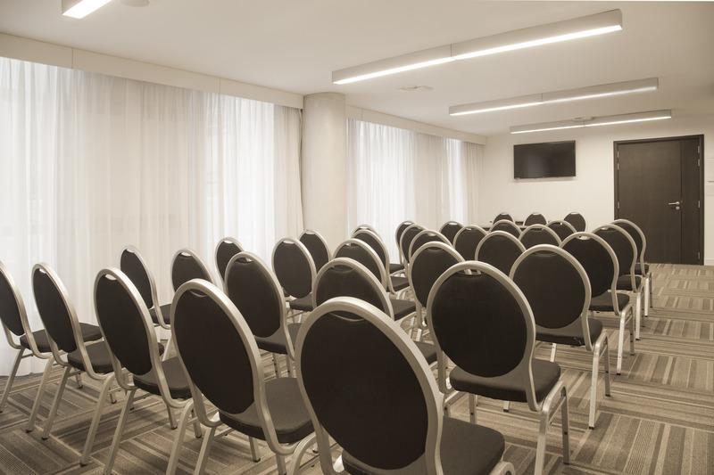 Conferences Vivaldi