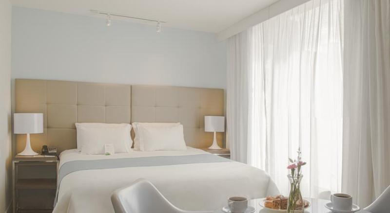 Room Vivaldi