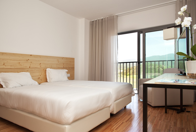Pestana Algarve Race Hotel & Resort