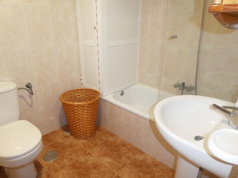 Fotos Apartamentos Gandia Bellreguard 3000