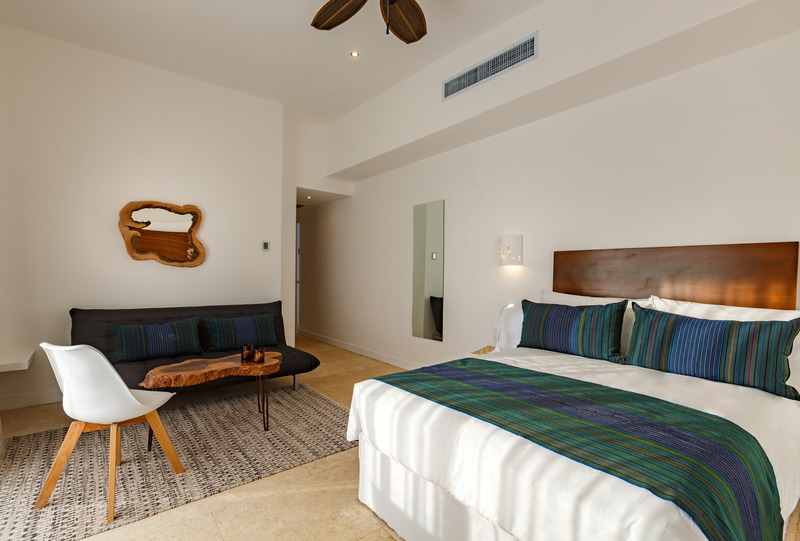 Room Hm Playa Del Carmen