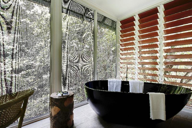 Room Daintree Ecolodge