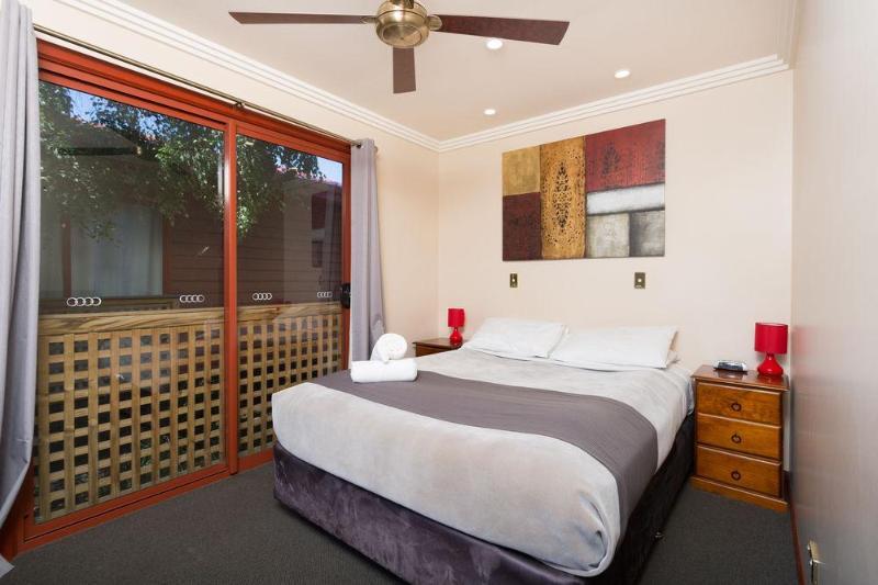 General view Aspect Tamar Valley Resort & Spa