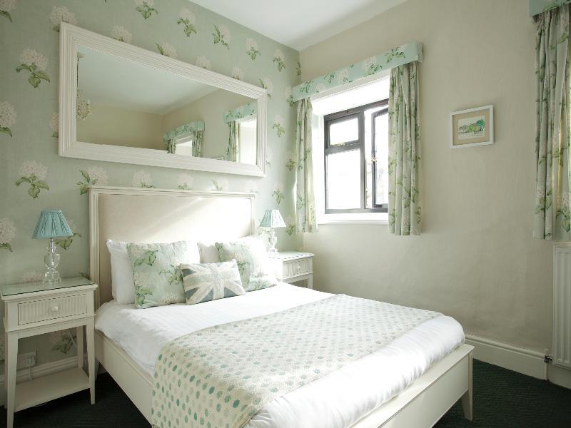 Sea Stone Resort/Days Inn - Room - 14