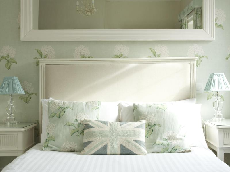 Sea Stone Resort/Days Inn - Room - 12