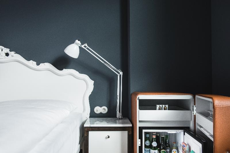 Room Grand Ferdinand