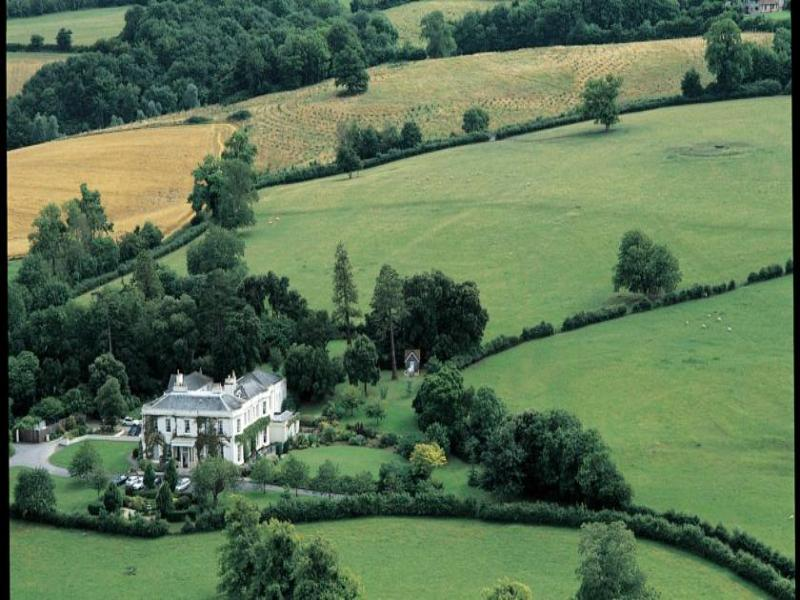 The Mount Somerset