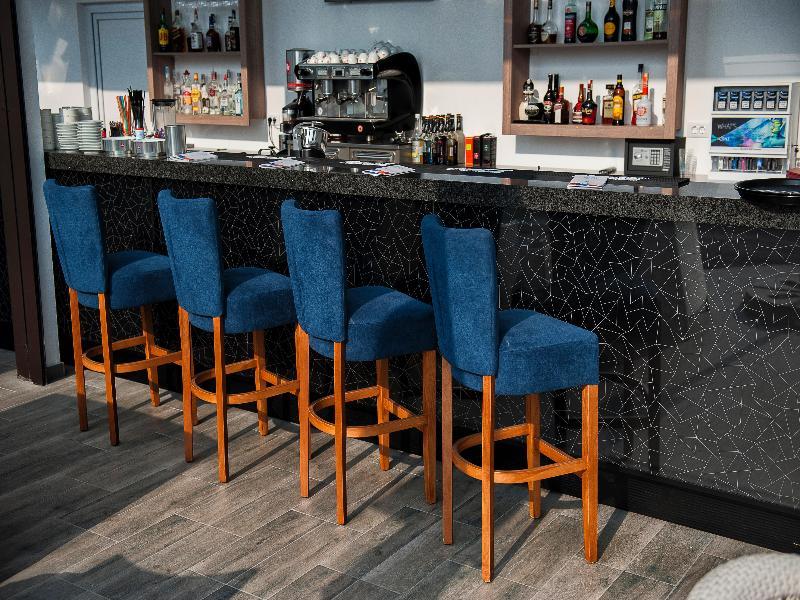 Bar Mera Resort