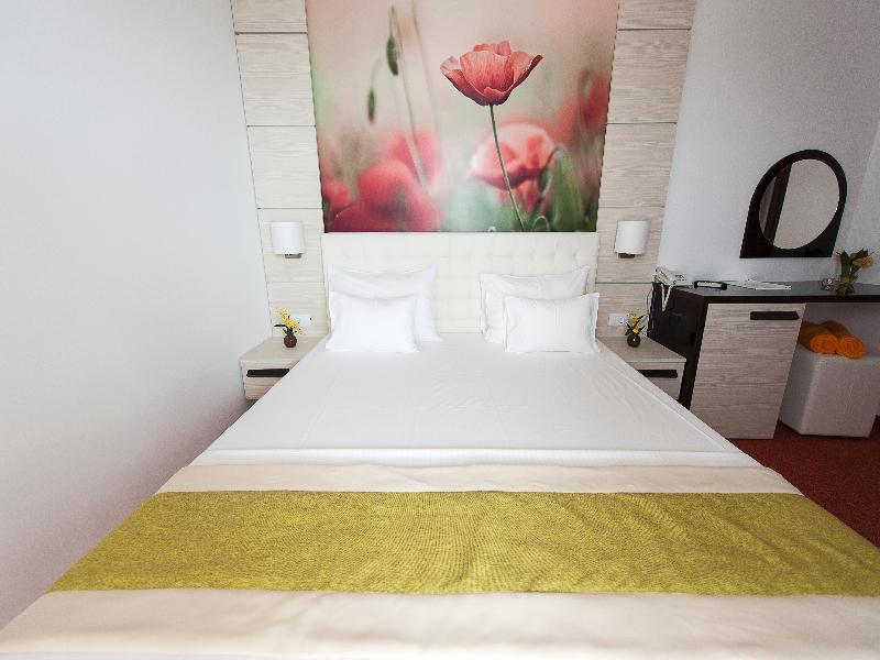 Room Mera Resort
