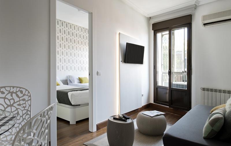 Room Roisa Centro